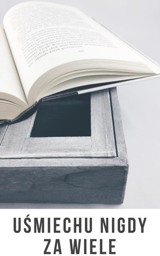 5 żartów o książkach