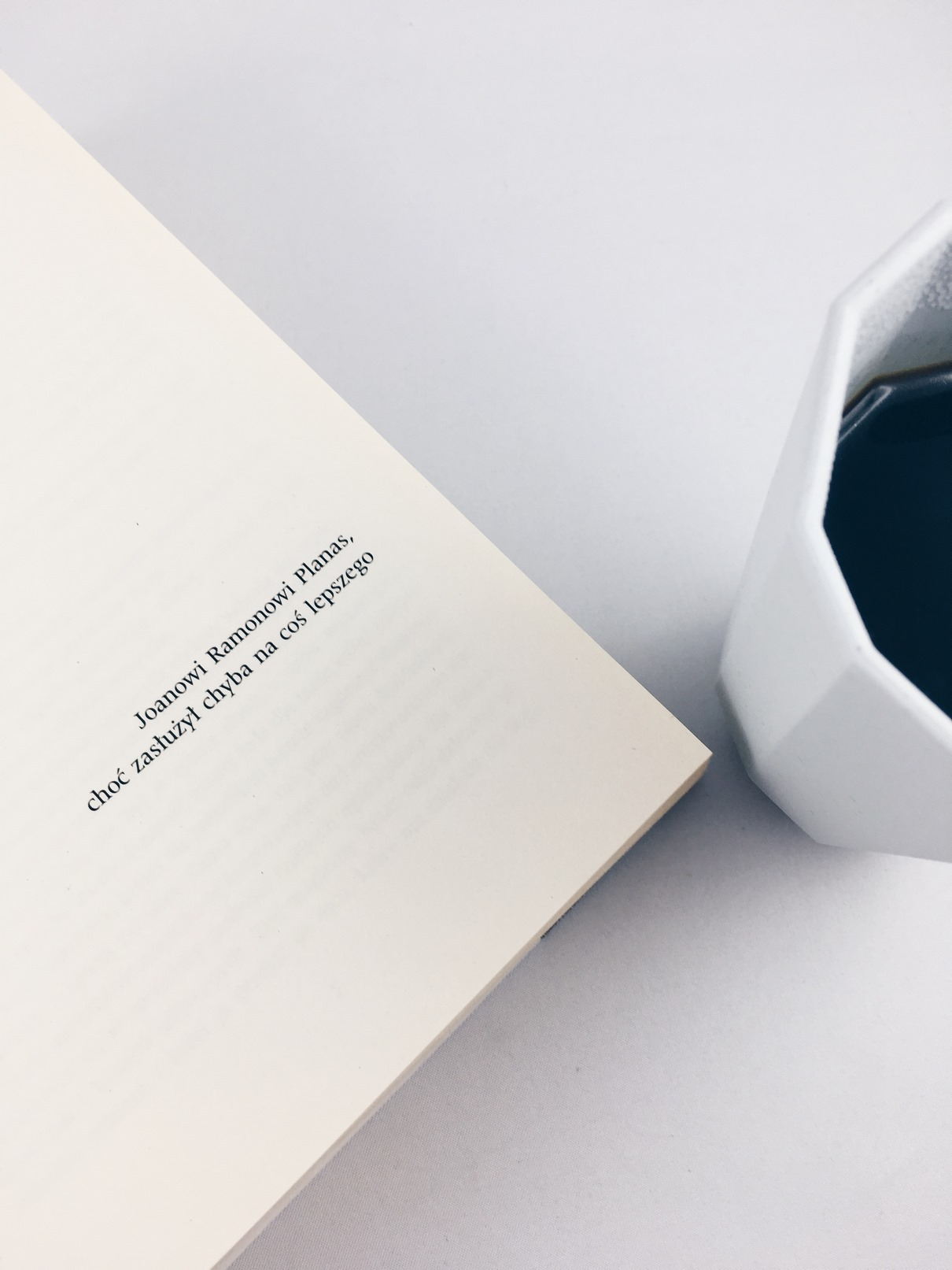 10 zabawnych dedykacji książkowych