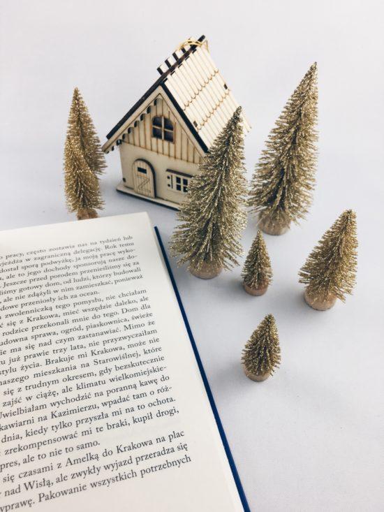 Przereklamowane książki