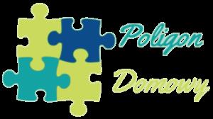 Poligon Domowy transparentne 300x168 - IX Blog Book Meeting ZAPISY (5.10.2019, Katowice)