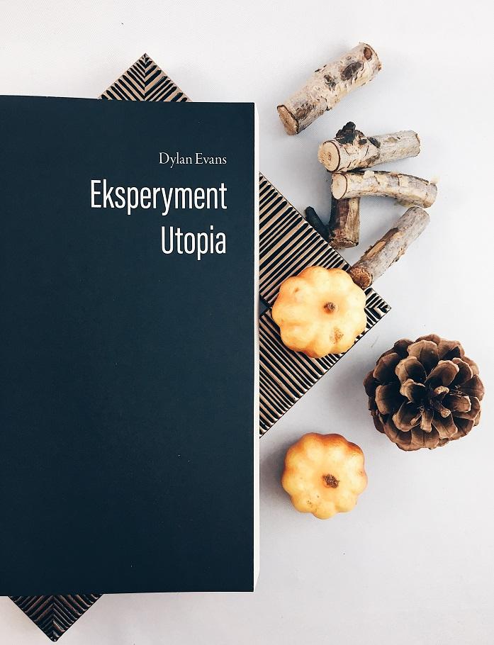Eksperyment Utopia