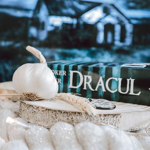 Dracul
