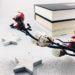 Rzeczy, które irytują mnie w książkach 😤